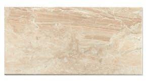 Flis Hill Ceramic Rhodes Beige 25x50 cm