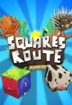 Squares Route Steam Key GLOBAL