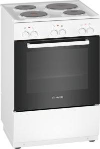 Bosch HQA005020U