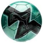 PUMA Fotball Future - Turkis/Hvit/Sort Herre 04059506125706, 04059506125737