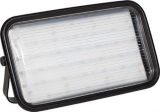 Magnum LED arbeidslampe 4150Lm