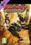MX vs. ATV Supercross Encore - KTM 450 SX ATV Gift Steam GLOBAL