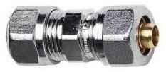 PEX Union 12mm