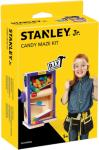 Stanley Jr. Spill Godteri Labyrint