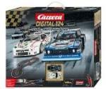 Startsæt 1:24 Carrera DIGITAL 124