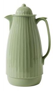 Nordal Termokanne Mintgrønn 1L