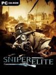 Sniper Elite Steam Key GLOBAL PC