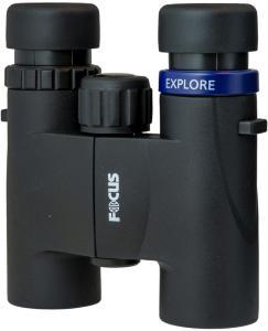 Focus Kikkert Explore 10x25