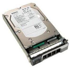 DELL HD 600G SAS6 10 2.5 T-12SE E/C (5R6CX)