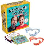 Mouthguard Challenge - FAMILY EDITION