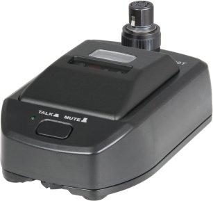 MIPRO BC-100T mikrofon base (NL560207)