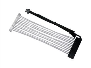 Lian Li Strimer 24-pin Addressable RGB Power extension cable (Strimer-24pin)