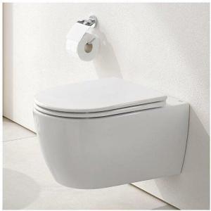 Grohe Essence Vegghengt toalett Uten skyllekant (Rimless)