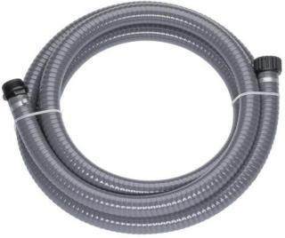 Slange til vannpumpe Gardena 900917401 3,5 m