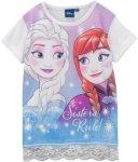 Disney Topp Frozen Women Rosa