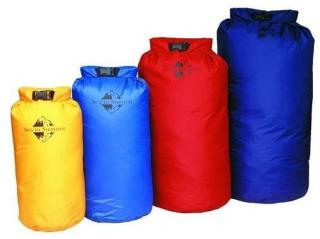 STS Dry Sack Stand XXL/35 Liter