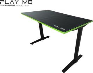 Play M8 Gaming Tournament Gaming Table Gaming Bord PL-M8-10