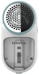 Taurus Nuppefjerner Complet Pro