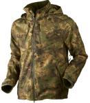 Härkila Men's Lynx Jacket, Forest Green, 46