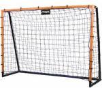 STIGA Rebound Net