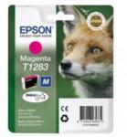 EPSON MAGENTA T1283 DURABRITE BLEKK