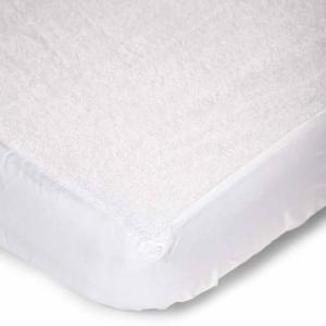 CHILDWOOD Vanntett sengelaken for barn 60x120 cm MABWP