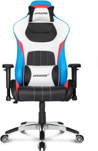 AKracing Gaming Chair Master Premium (AK-PREMIUM-TRI)