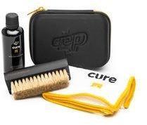 Crep Protect Ultimate Pleie Cleaning Sett