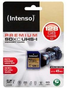 Intenso Premium 3421491