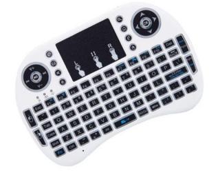best i test trådløs tastatur Prissøk Gir deg laveste pris