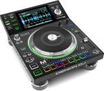 Denon DJ SC5000M Prime Media Player
