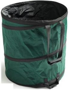 Q-Garden Q-garden pop-up bag 90 liter