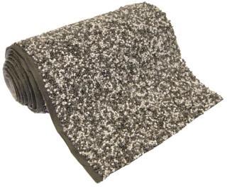 Ubbink Stein Damduk Classic 5x1 m grå 1331003