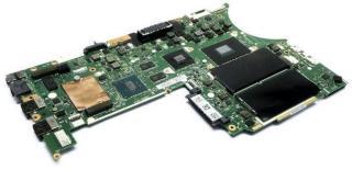 Lenovo MB DIS I56440HQ WINNAMTYTPMDTP (01YR847)