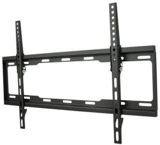 ONEFORALL WM2621 32'' - 84'' TV-Wandhalterung Smart 600 Tilt (WM2621)