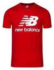 Nike T Skjorte NSW Swoosh BurgunderSortHvit | www
