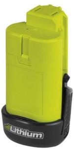 Batteri Ryobi Bspl1213 12V
