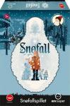 Egmont Snøfallspillet - Norsk Utgave Egmont Kids Media