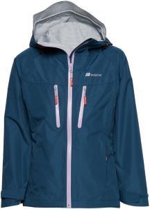 Best pris på Skogstad Hornstinden 2.5 Layer WP Shell Jacket