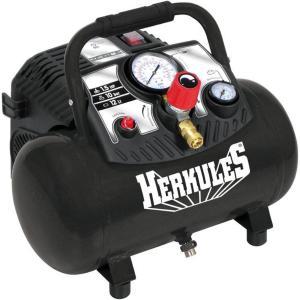 Kompressor Herkules Walkair Ce New