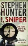 I, Sniper SimonSchuster Ltd