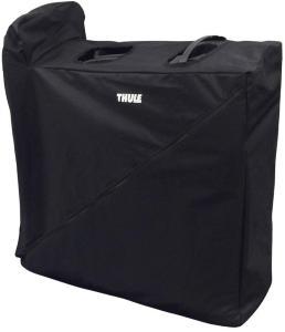 Thule 9344 EasyFold XT 934 Bag