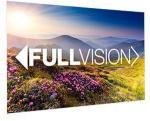 PROJECTA Full Vision 220x 124 MWhite (10600668)