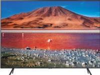 Samsung UE55TU7192 LED 55 ' 4K (Ultra HD) Tizen TV