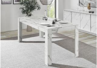 Ice Spisebord 180 cm -
