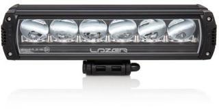 Lazer Triple-R 850 Elite3 LED Fjernlys Lazer Lamps