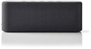 Bluetooth®-Høyttaler | 2 x 45 W | True Wireless Stereo (TWS) | Vanntett | Grå