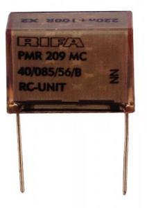 Rc-filter cmmz-00/07 xcomfort Eaton