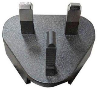 HONEYWELL POWER ADAPTER, 1602G, USB WALL, 4 PLUGS (PS-PLUG-U)
