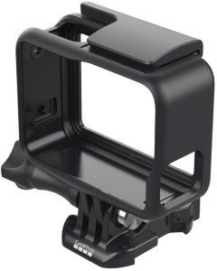 GoPro The Frame til Hero 5 Black